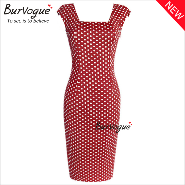 women-cocktail-party-pencil-bodycon-dress-15600.jpg