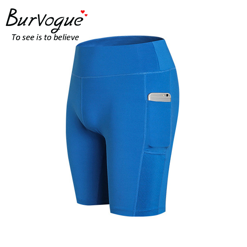 women-compression-pocket-bike-gym-shorts-80146