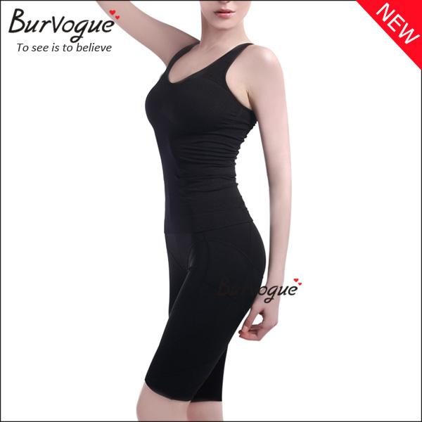 women-control-building-panties-butt-lifter-body-shaper-80046