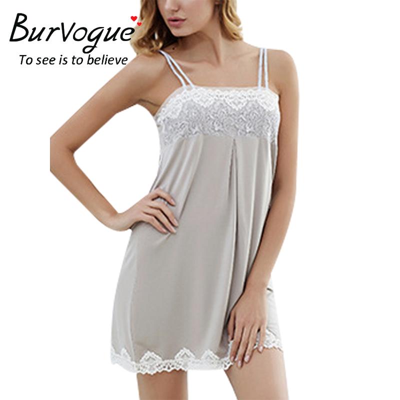 women-cotton-sleepwear-13398