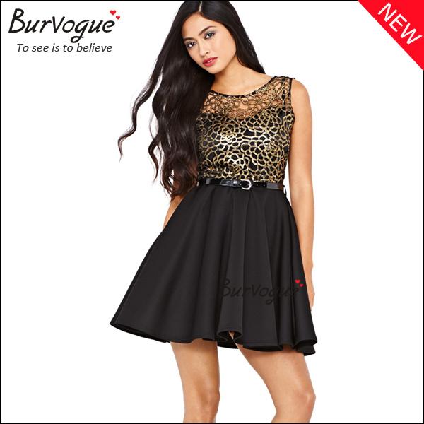 girls-dress-wholesale