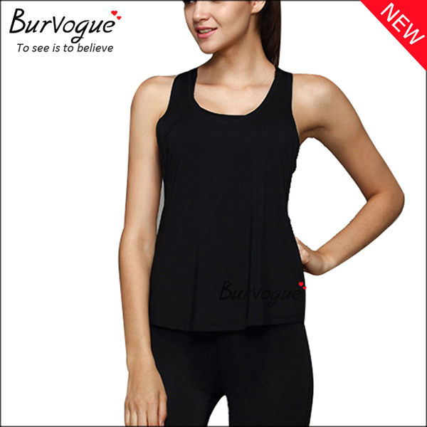 women-fitness-sleeveless-vest-workout-tank-tops-wholesale-80078