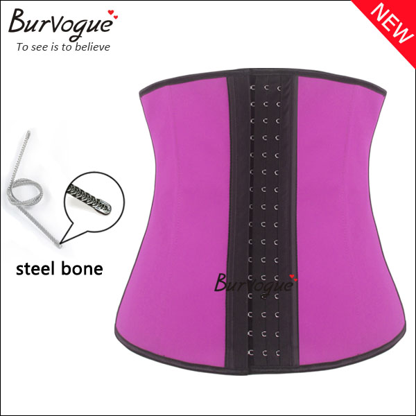 women-girdle-latex-shaper-waist-training-underbust-corsets-21430.jpg