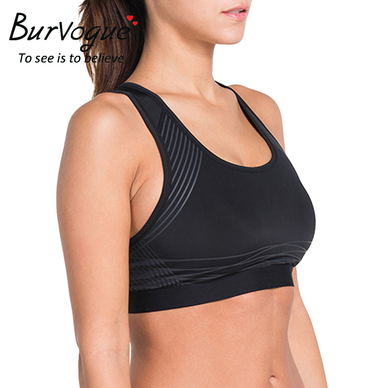 women-high-impact-racerback-sports-bras-80155
