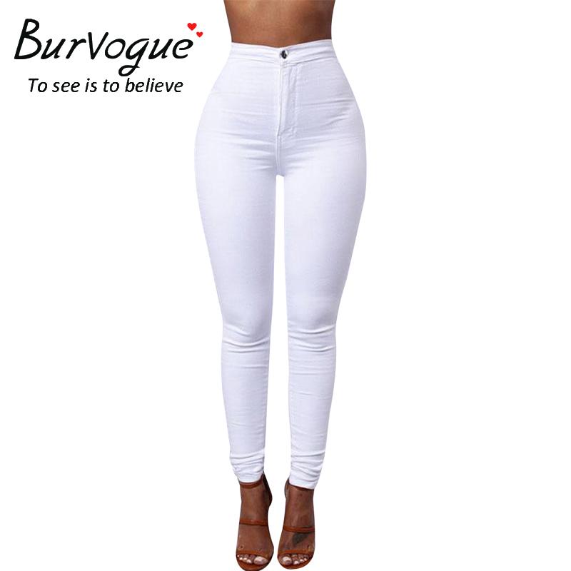 women-high-waist-denim-pants-90139