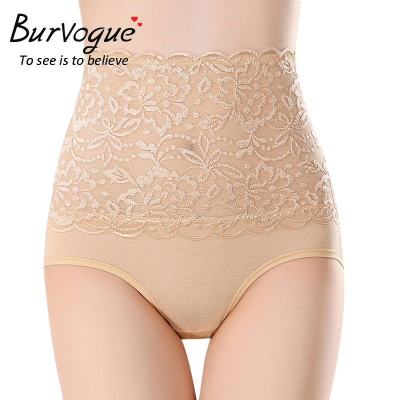 women-high-waist-lace-panties-30043