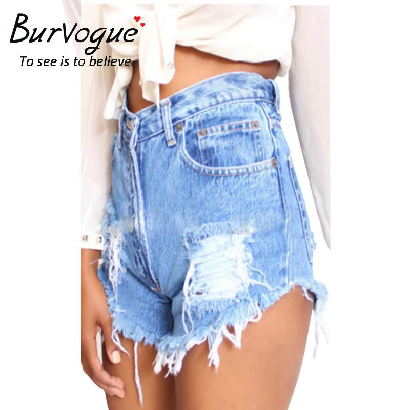 women-hole-high-waist-denim-shorts-90020.jpg
