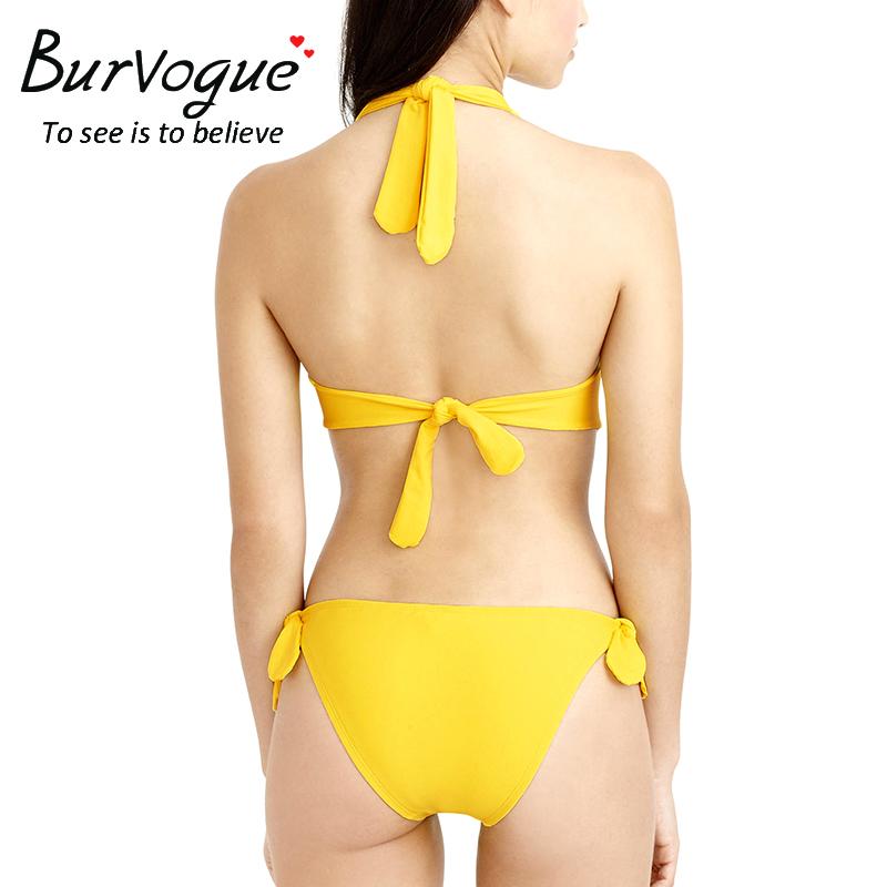 women-hollow-out-bikini-70185