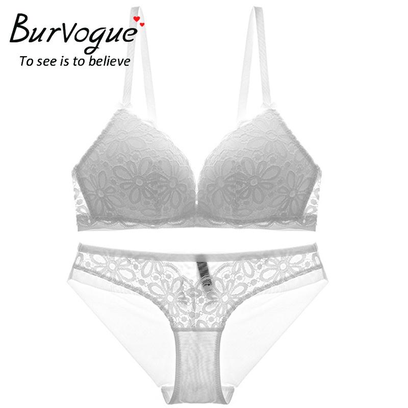 women-intimate-bra-set-60221