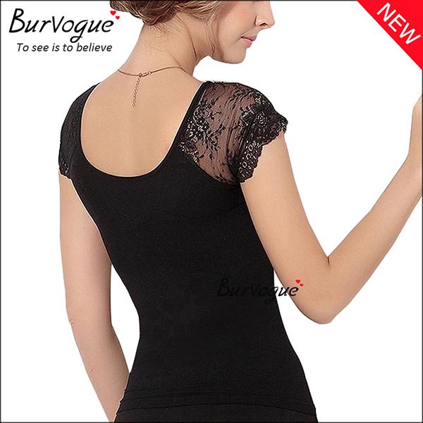 women-lace-body-shaper-wholesale-16075