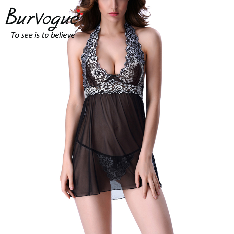 women-lace-chemise-13565