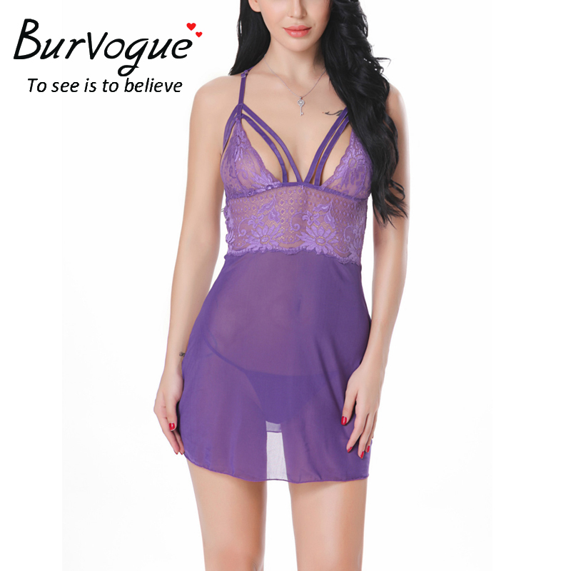 women-lace-chemises-outfit-13605