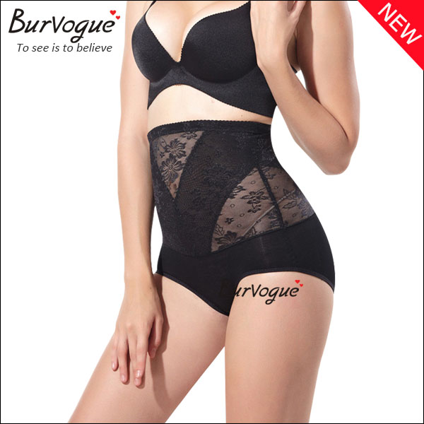 women-lace-high-waist-brief-body-shaper-shapewear-wholesale-16028