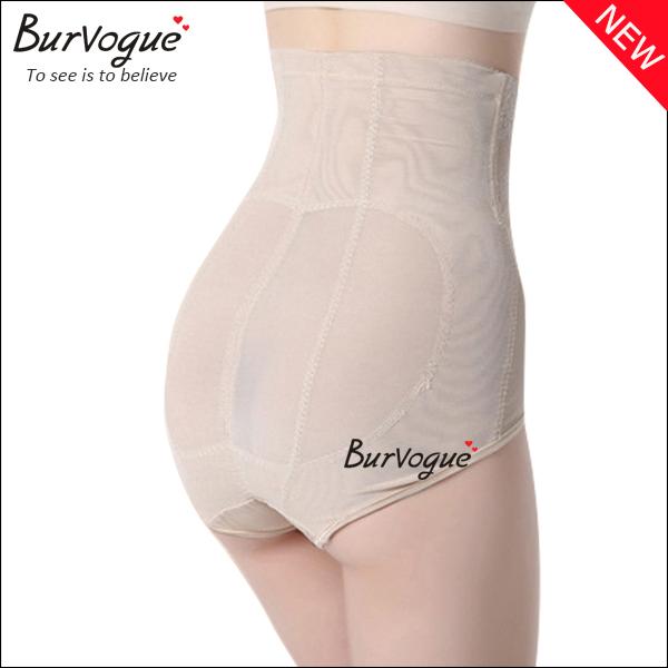 women-lace-hot-butt-lifter-shaper-control-panties-underwear-16029.jpg