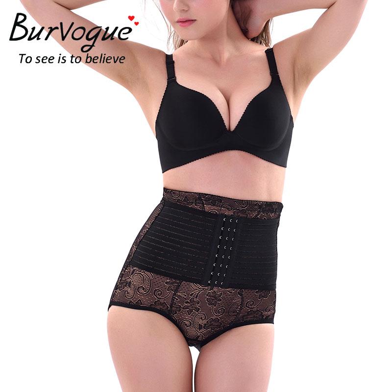 women-lace-shapewear-16093