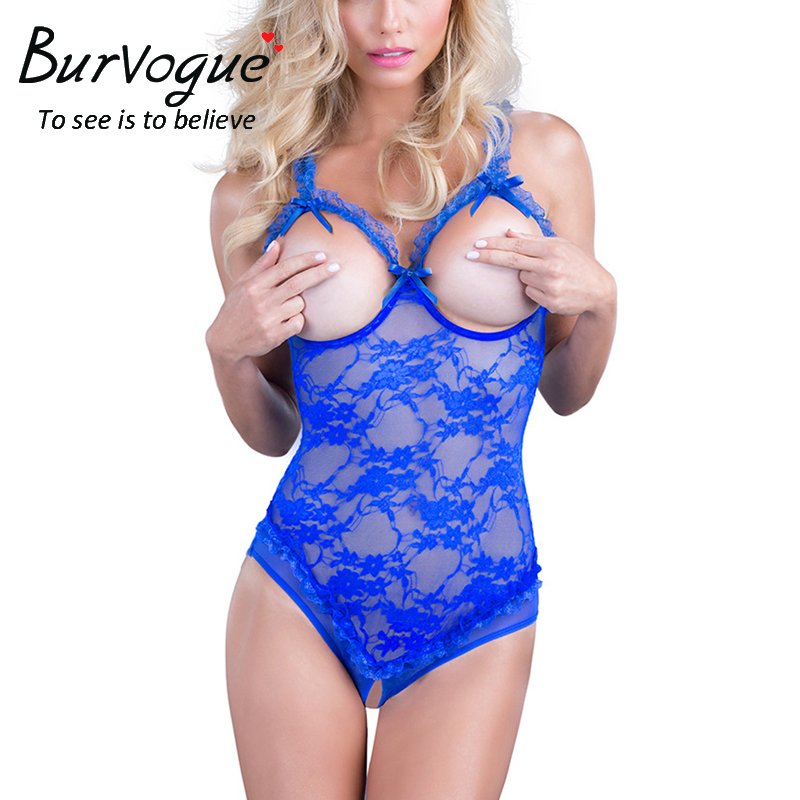 women-lace-teddies-lingerie-13560