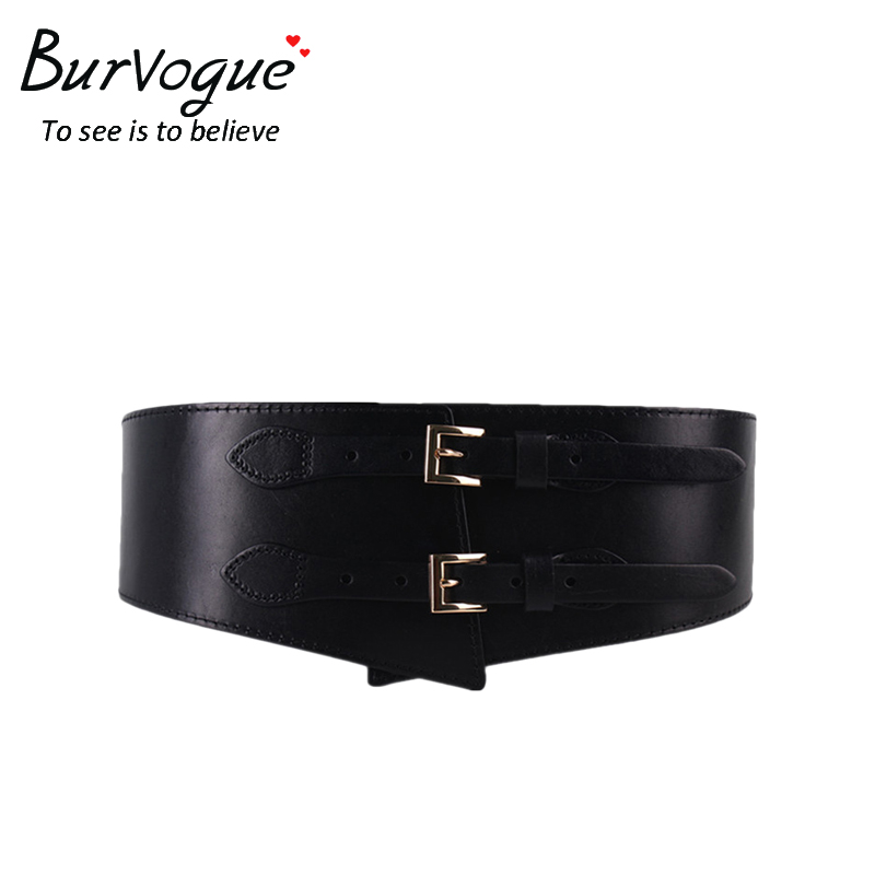 women-leather-elastic-belt-30001