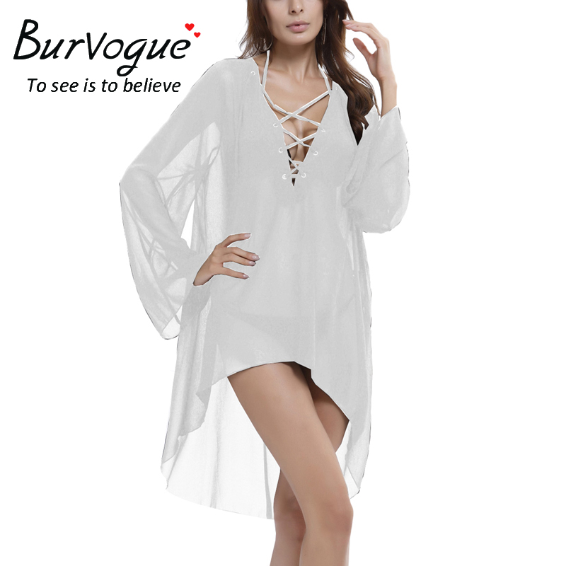 women-long-sleeve-oversize-beachwear-70250