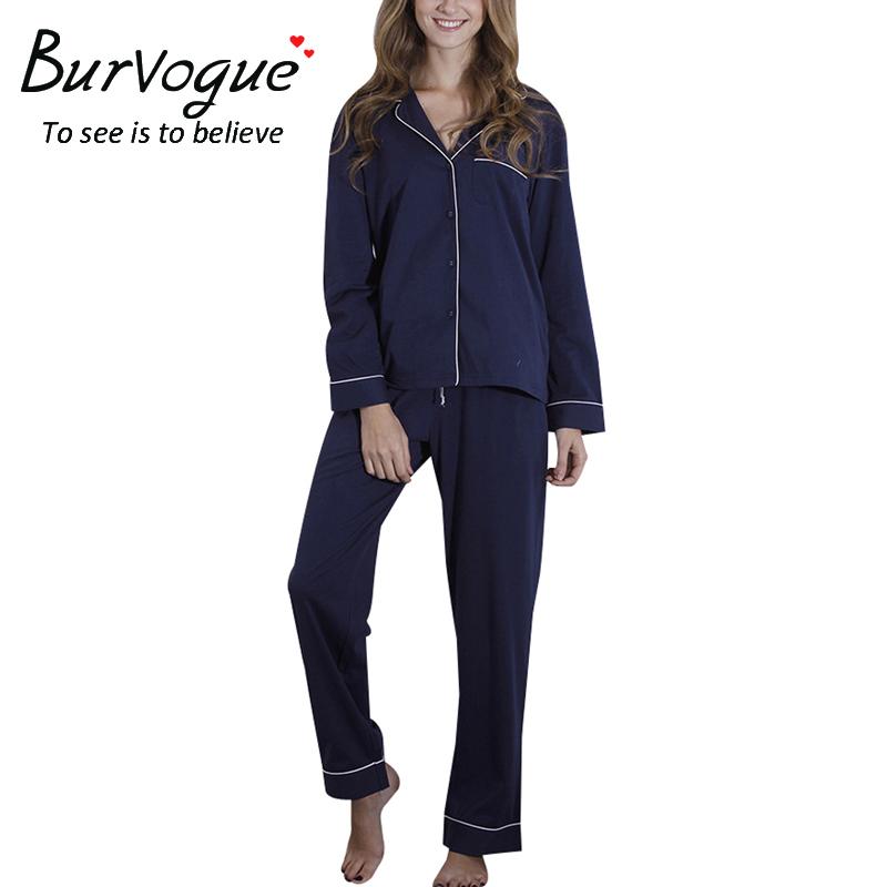 women-modal-sleepwear-wholesale-13625