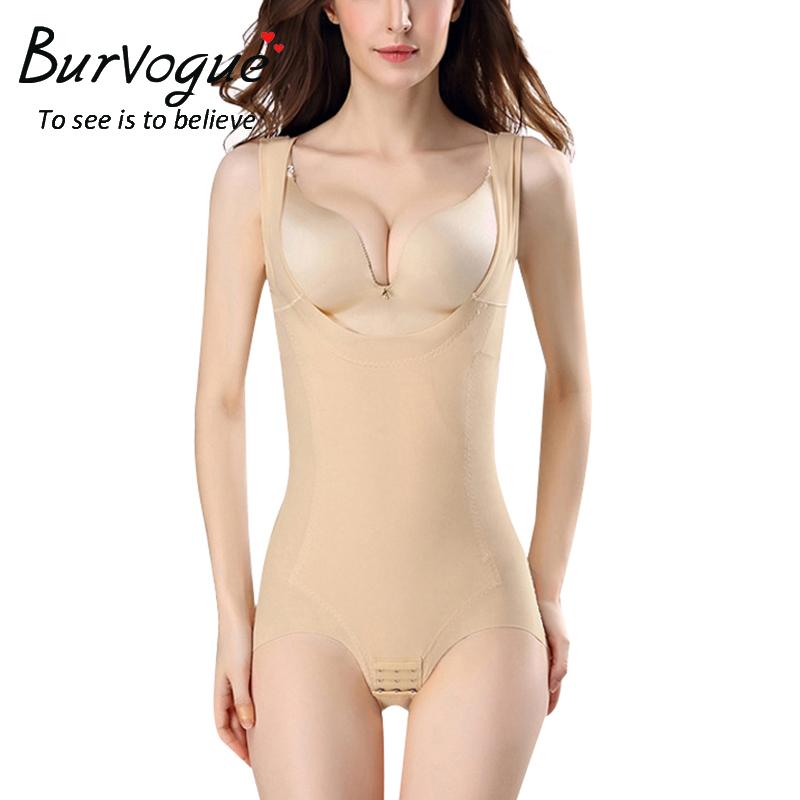 women-open-bust-bodysuit-shapewear-16208