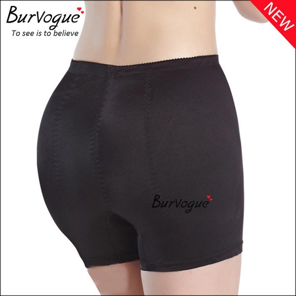 women-padded-panties-abundant-buttocks-butt-lift-body-shaper-16060