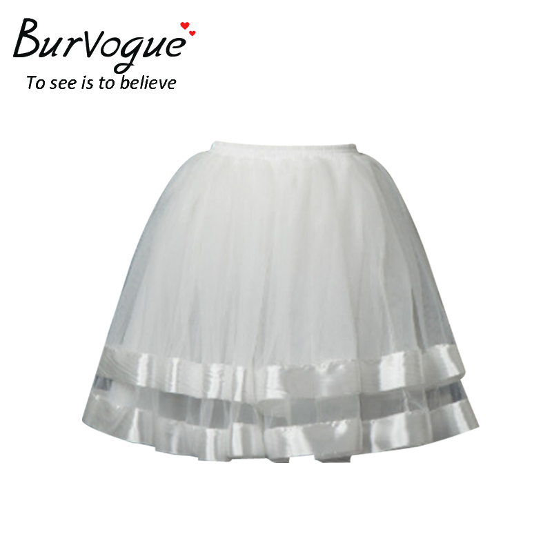 women-petticoat-mini-skirts-32094