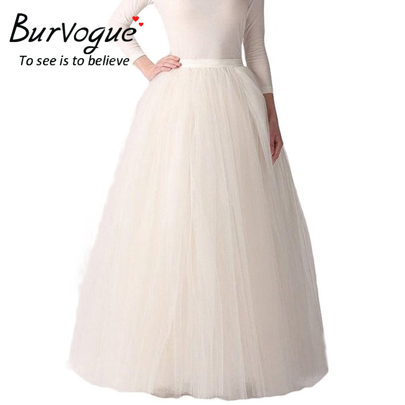 women-petticoat-swing-maxi-skirts-32091
