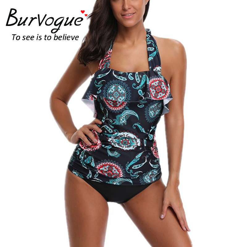 women-printed-swimsuits-swimwear-70224