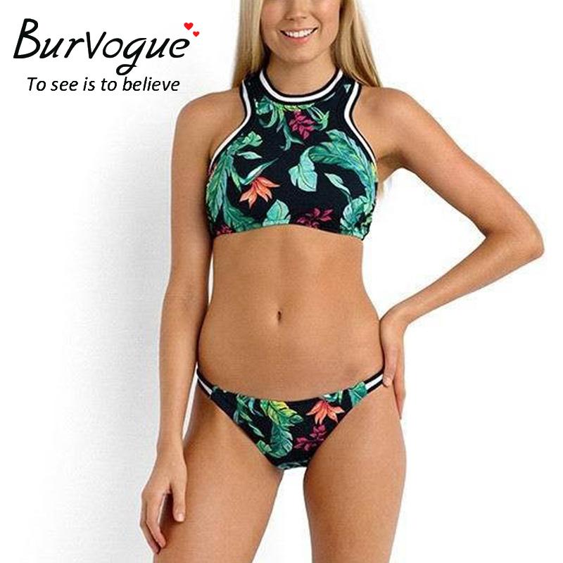 women-printing-halter-bikinis-70106