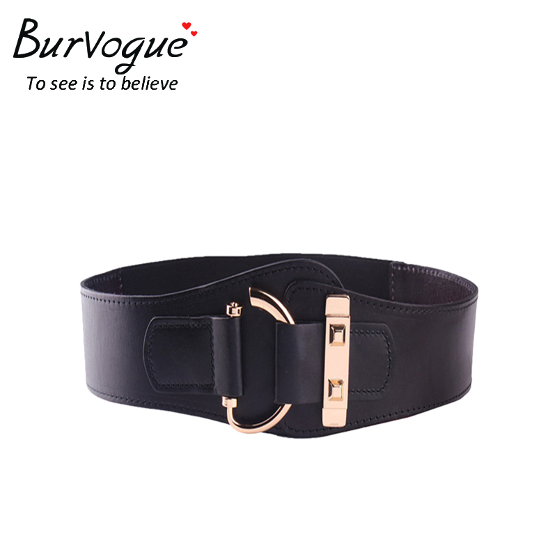 women-retro-waist-belt-30004