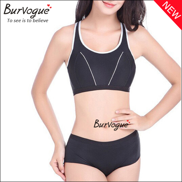 women-running-cheap-breathable-irrevocable-straps-sports-bra-80014