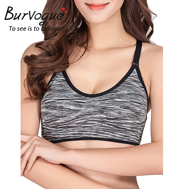 women-s-adjustable-sports-bras-80173