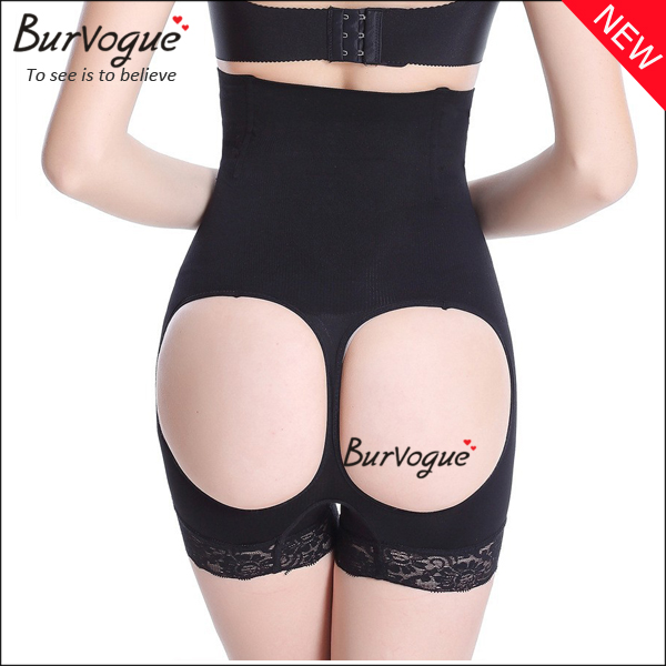 women-seamless-4-steel-boned-shapewear-butt-lift-body-shaper-16065
