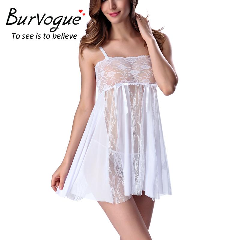 women-sexy-lace-transparent-babydolls-13571