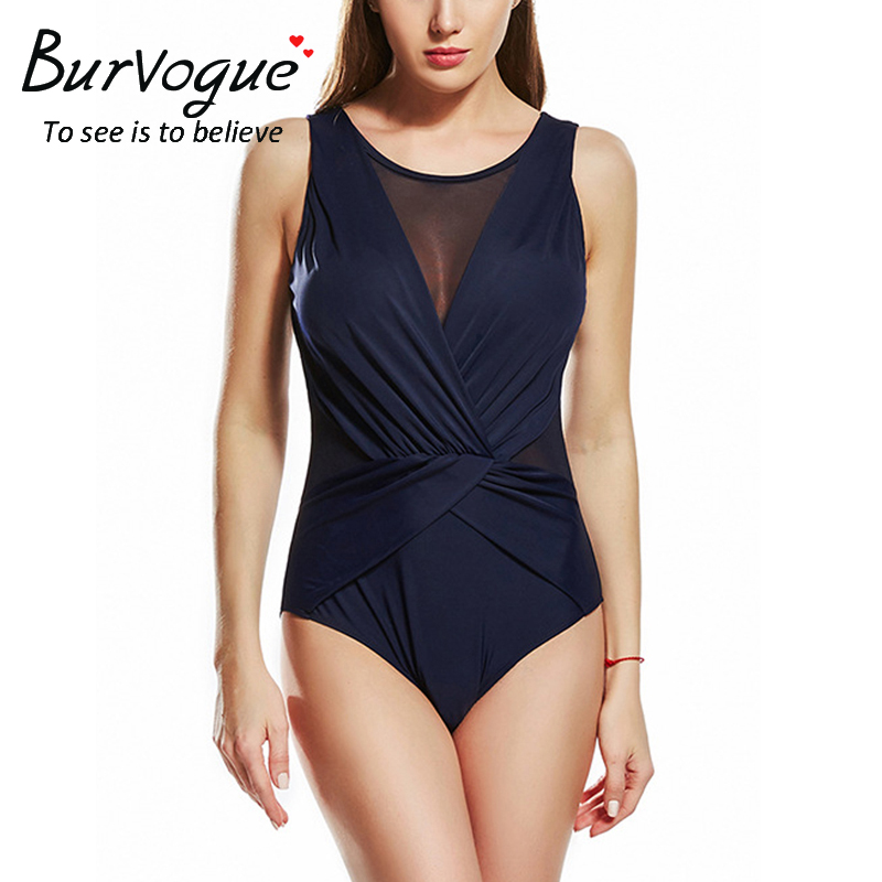 women-sexy-one-piece-swimsuits-70241