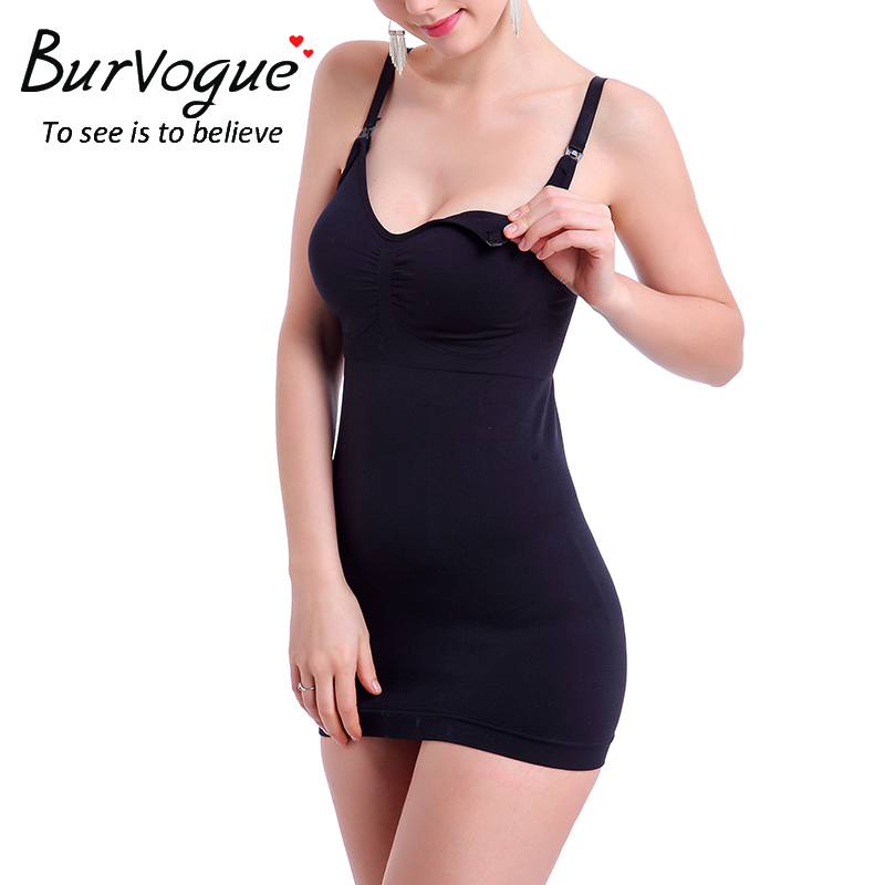 women-shapewear-slimming-body-shaper-16093