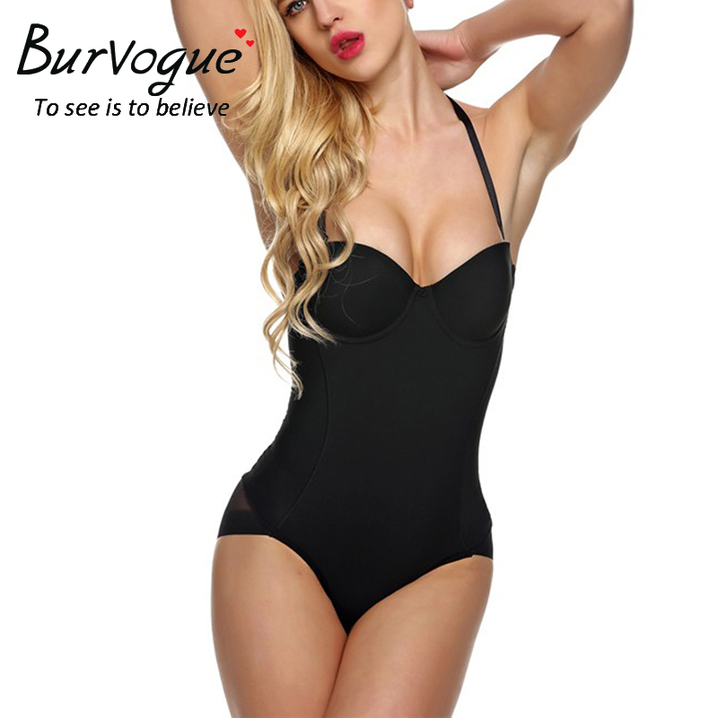 women-shapewear-wholesale-16107