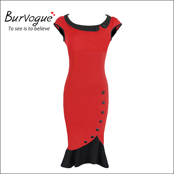 women-shirt-wrap-bodycon-pencil-dresses-wholesale-15580.jpg
