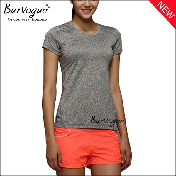 women-short-sleeve-compression-gym-t-shirt-workout-tops-80076