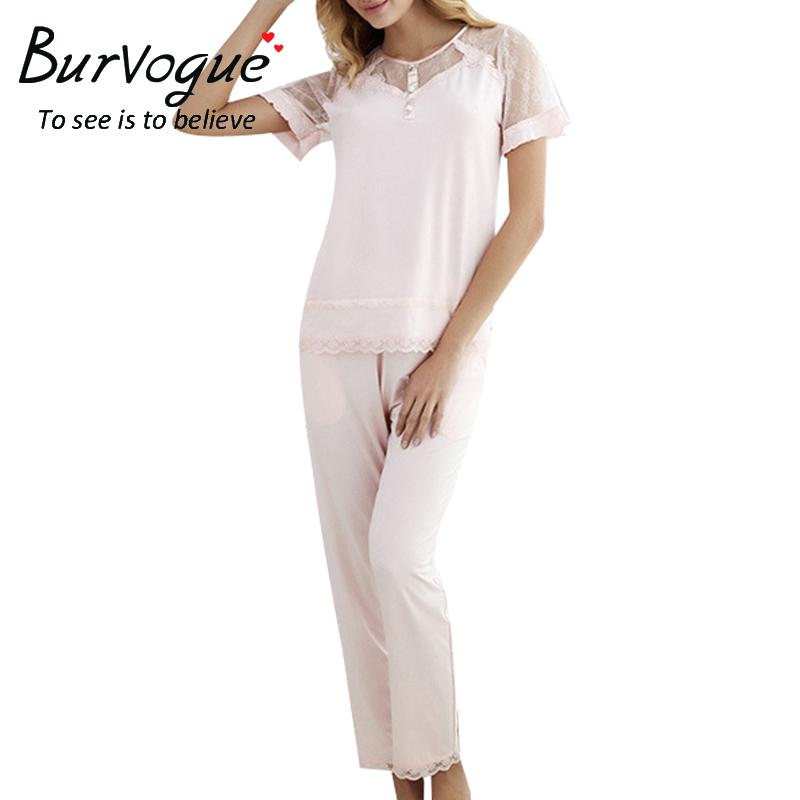 women-short-sleeve-modal-sleepwear-13400