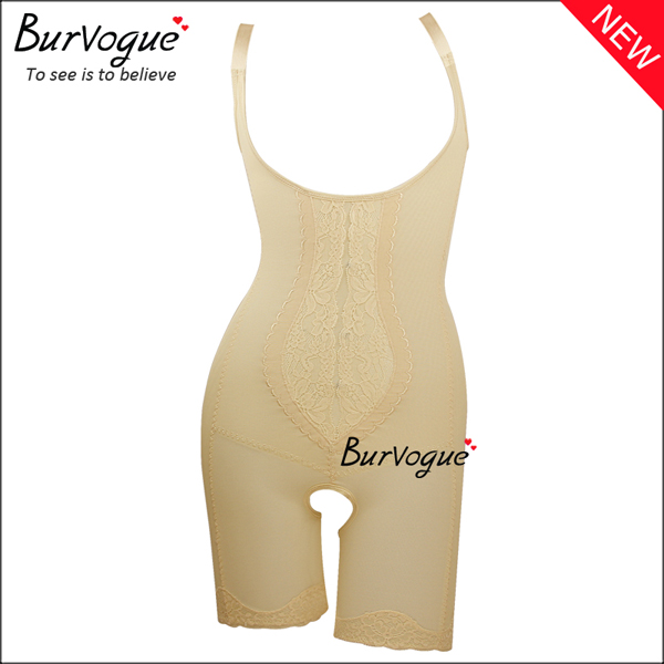 women-skin-lace-body-shaper-slimming-shapewear-wholesale-16069