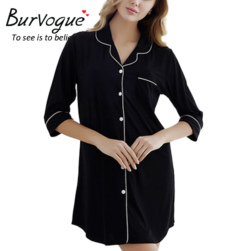 women-sleepwear-wholesale-13402