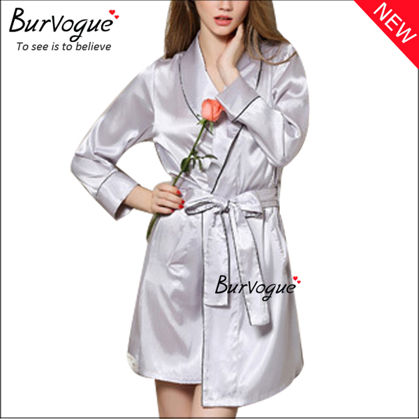 women-slik-gowns-cheap-long-sleeve-robes-sleepwear-wholesale-13164