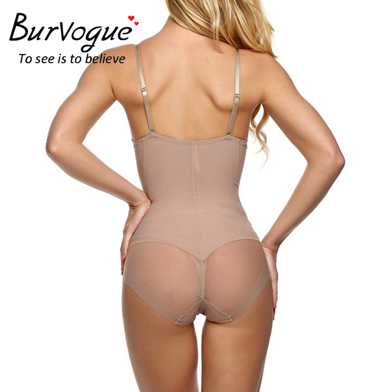women-slimming-bodysuit-wholesale-16107