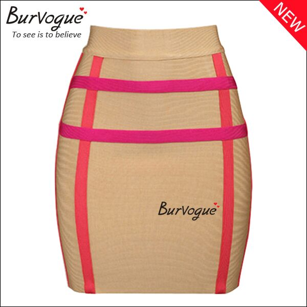 women-slimming-pencil-bandage-skirt-15611