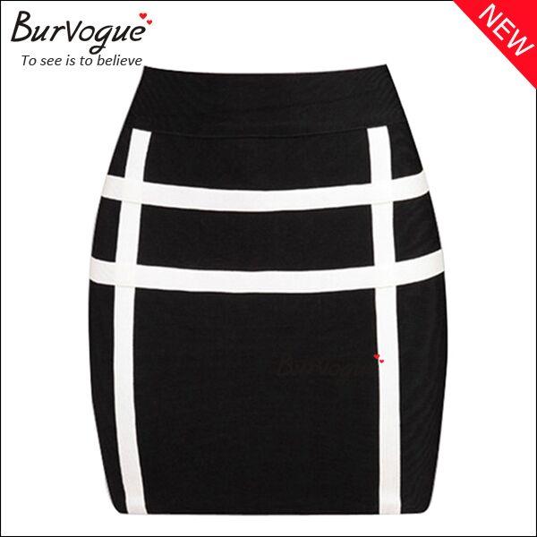 women-slimming-pencil-bandage-skirt-party-bodycon-skirt-15611