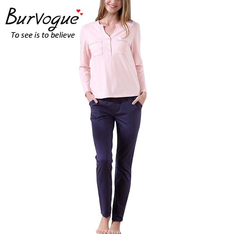 women-soft-loungewear-13641