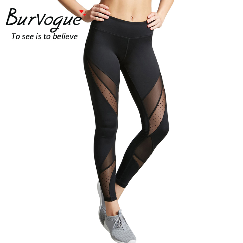 women-sports-mesh-fitness-leggings-80167