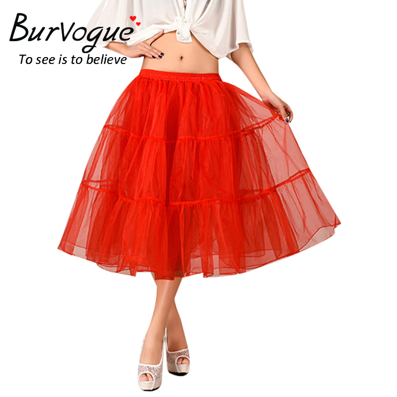 women-swing-tutu-skirts-32093