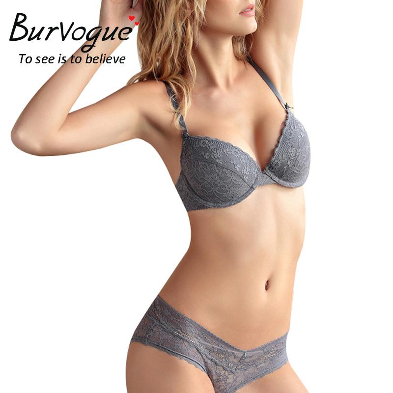 women-thin-underwear-push-up-bra-60053